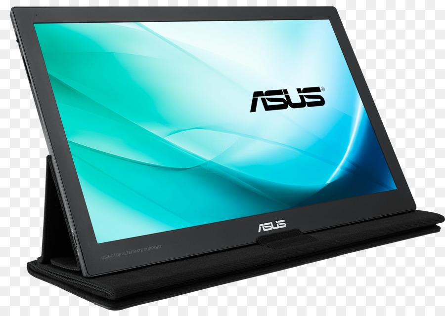 Usb Monitor Mb169c Asus Zenscreen Portable Usb Monitor Mb16ac