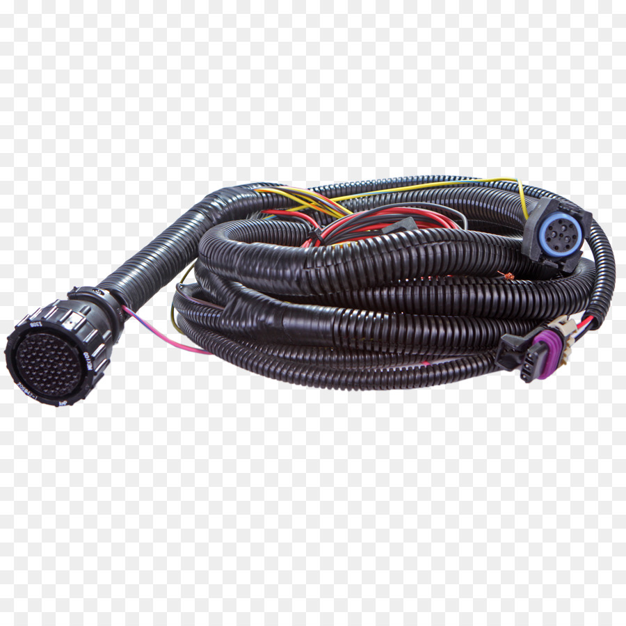 cable harness, wiring diagram, electrical wires cable, hardware, cable png