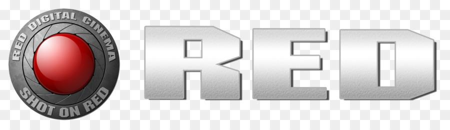 Red Digital Cinema Camera Company Arri Alexa Logo - Camera ...