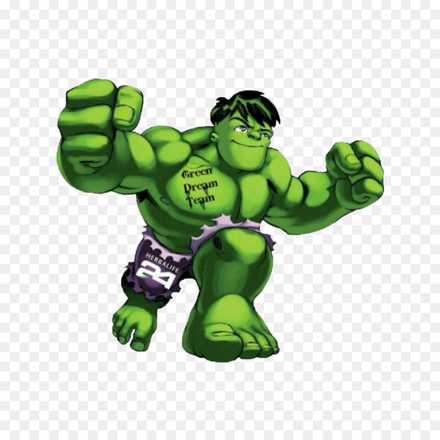 hulk marvel super hero squad iron man thor superhero clipart confetti free clip art confetti for women