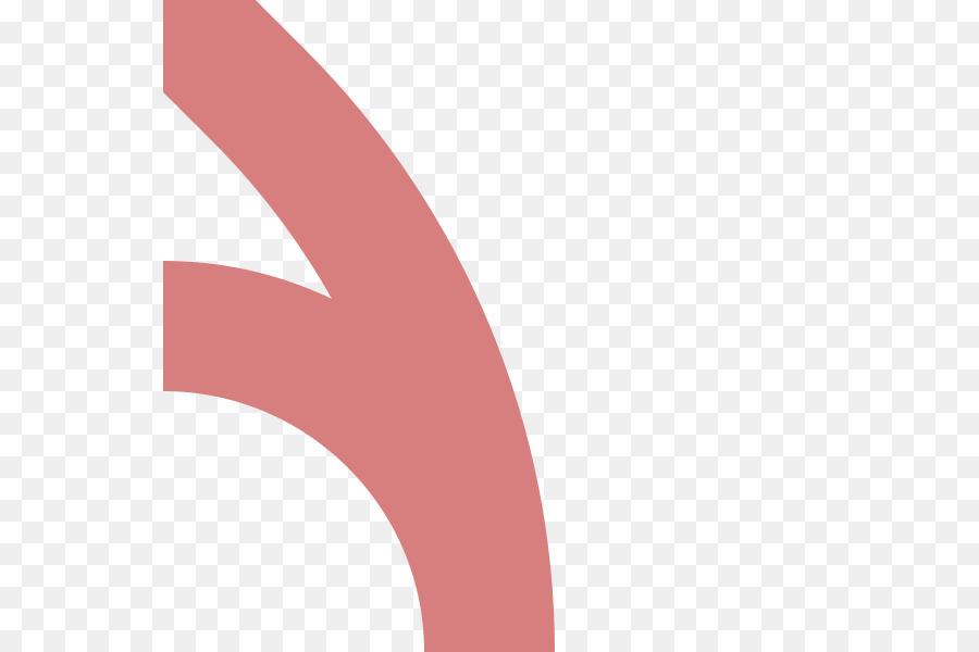 Logo Desktop Wallpaper Line Font - Circular Arc png download