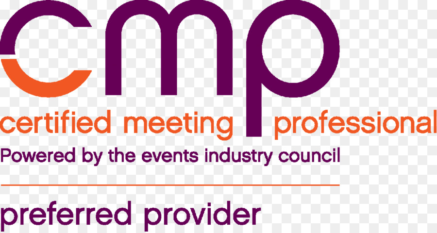 Certified Meeting Professional Convention Industry Council