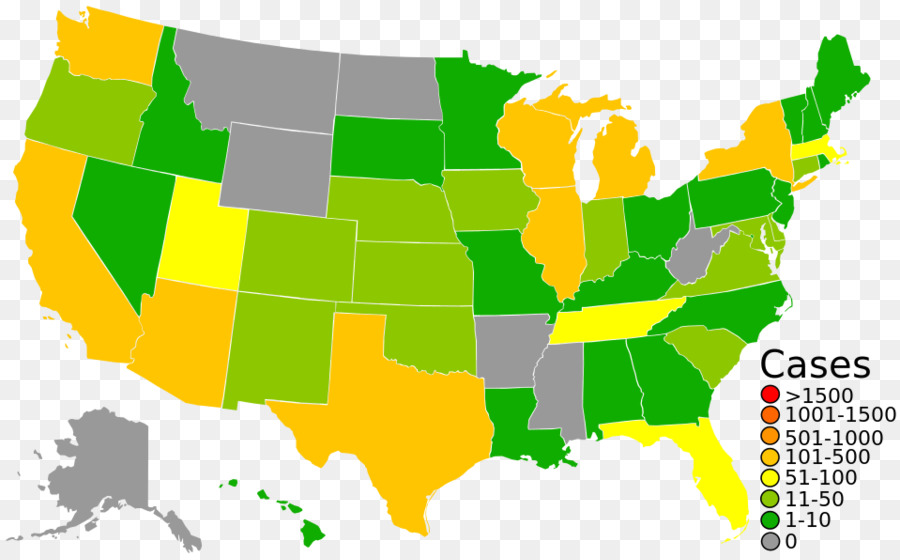 North Carolina Concealed Carry Open Carry In The United States U S