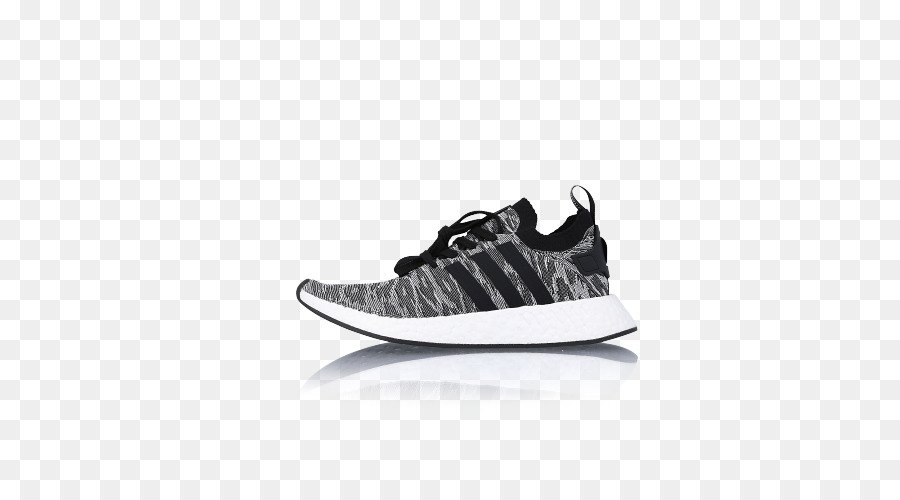 8108df69f Nike Free Sneakers Adidas Originals Shoe - Adidas Brand Core Store ...