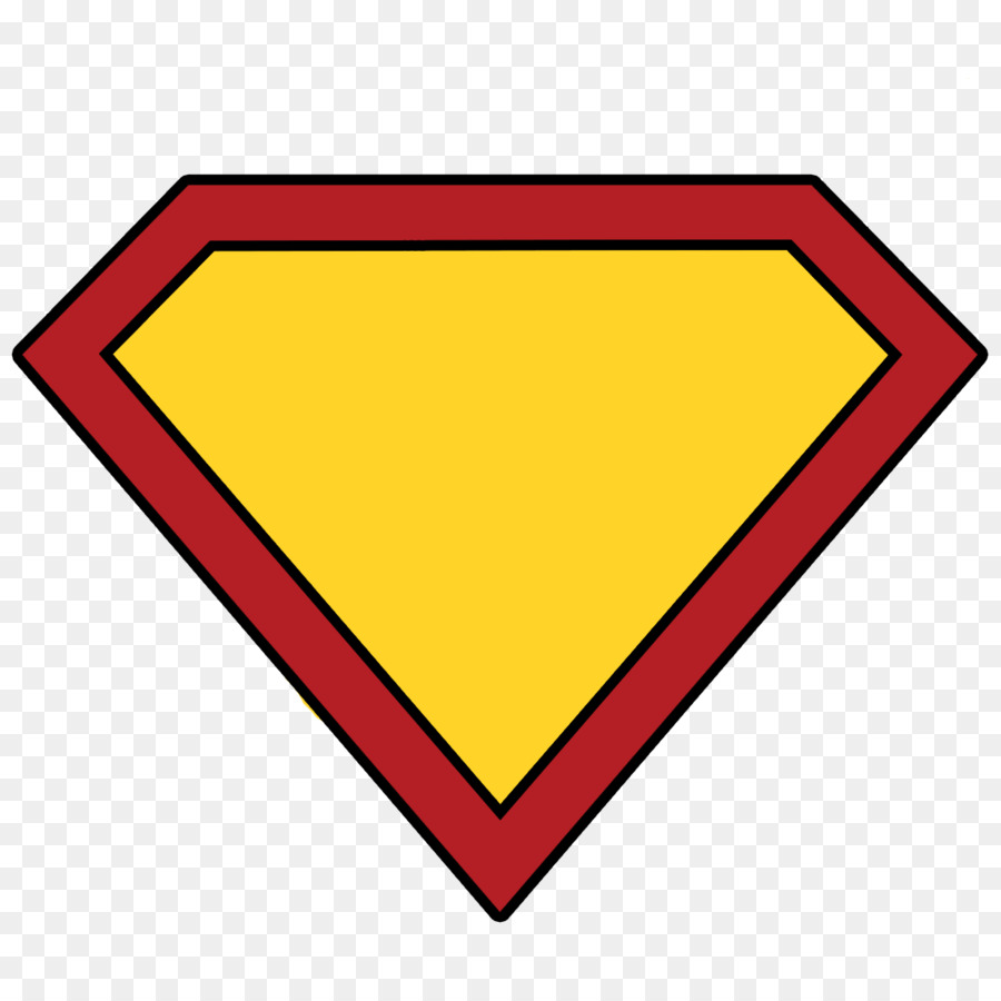 Superman Logo Batman Clip Art Superman Png Download 12321231
