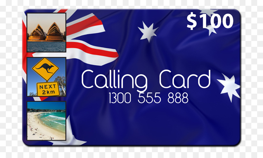 phone cards telephone stored value card payment card longdistance calling - Long Distance Calling Cards