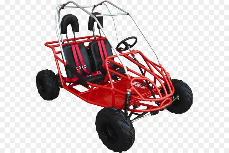 Baja Error de la Rueda de Dune buggy de vehículo de Motor de Arena ...