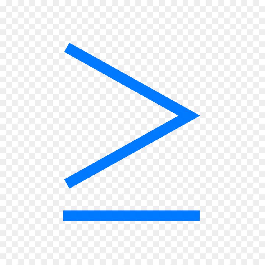 Gleichheitszeichen Computer-Icons Mathematik Gleichung Gleichheit ...