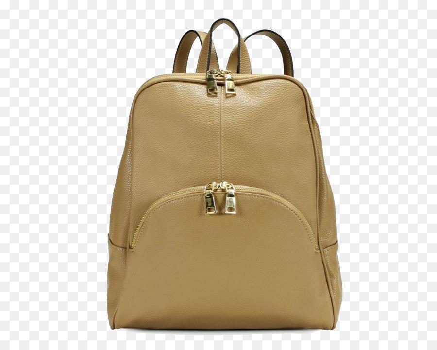 a70f0323a0 Handbag Adidas Originals Trefoil Backpack Leather Herschel Supply Co.  Packable Daypack - backpack png download - 679 714 - Free Transparent  Handbag png ...
