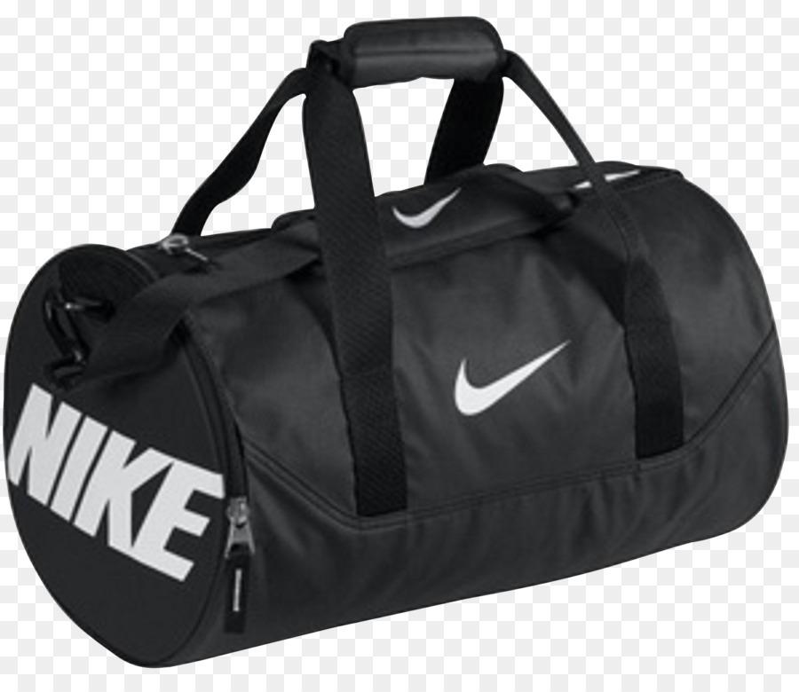 10db1c5b7fdb Duffel Bags Nike Backpack - Duffel png download - 1600 1358 - Free  Transparent Duffel Bags png Download.