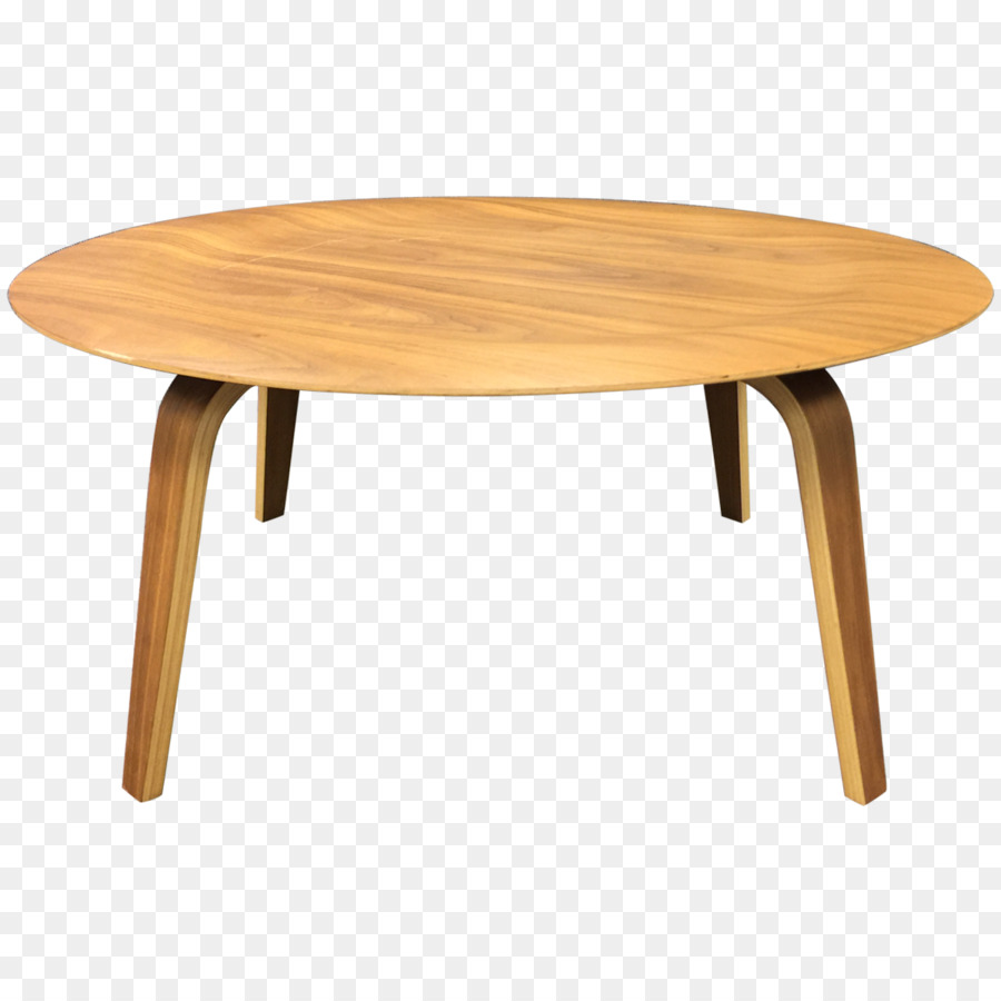 Coffee Tables, Coffee, Table, Angle, End Table PNG