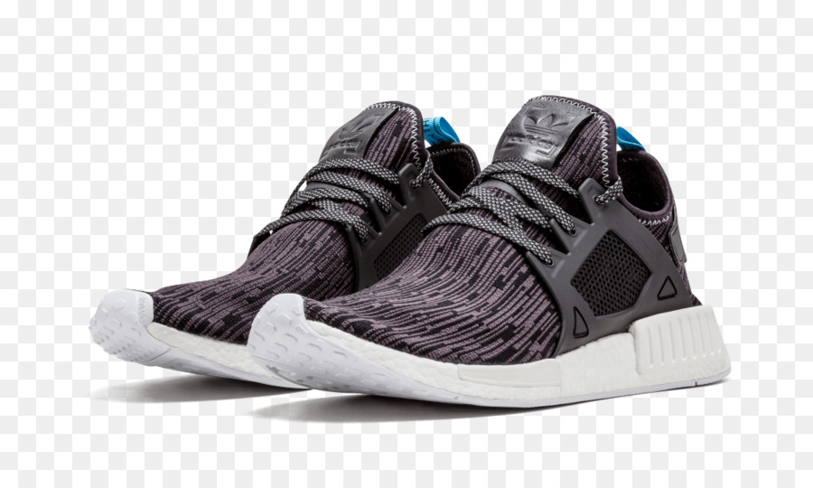 994422f1a Shoe Adidas Originals Sneakers Nike - Adidas Brand Core Store ...
