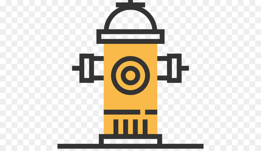 Boca de incendio el Bombero Iconos de Equipo - hidrante png dibujo ...