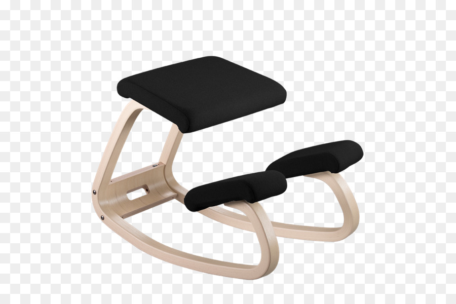 Excellent Kneeling Chair Varier Furniture As Office Desk Chairs Pabps2019 Chair Design Images Pabps2019Com