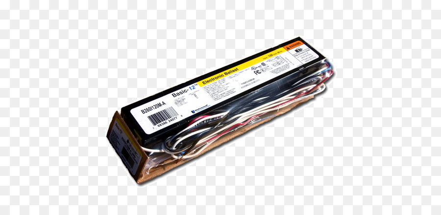 Universal Lighting Technologies Electrical Ballast Electric Light  Electronics   Others