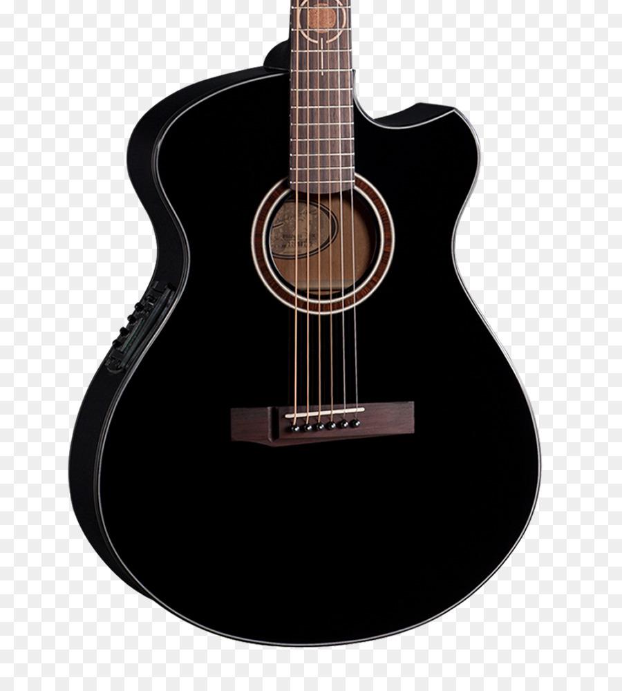 Guitarra clásica Acústica-guitarra eléctrica, guitarra Acústica ...
