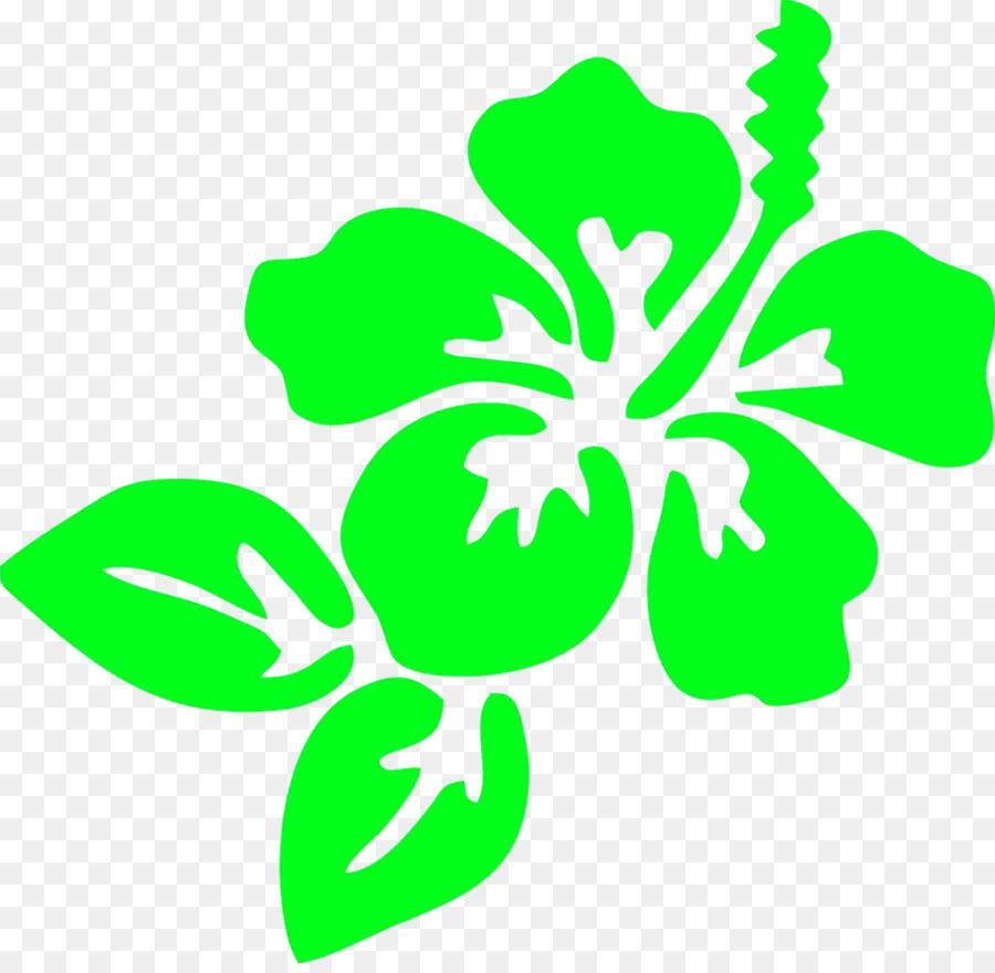 Niue kailua name tag cook islands hawaiian flower company png niue kailua name tag cook islands hawaiian flower company izmirmasajfo