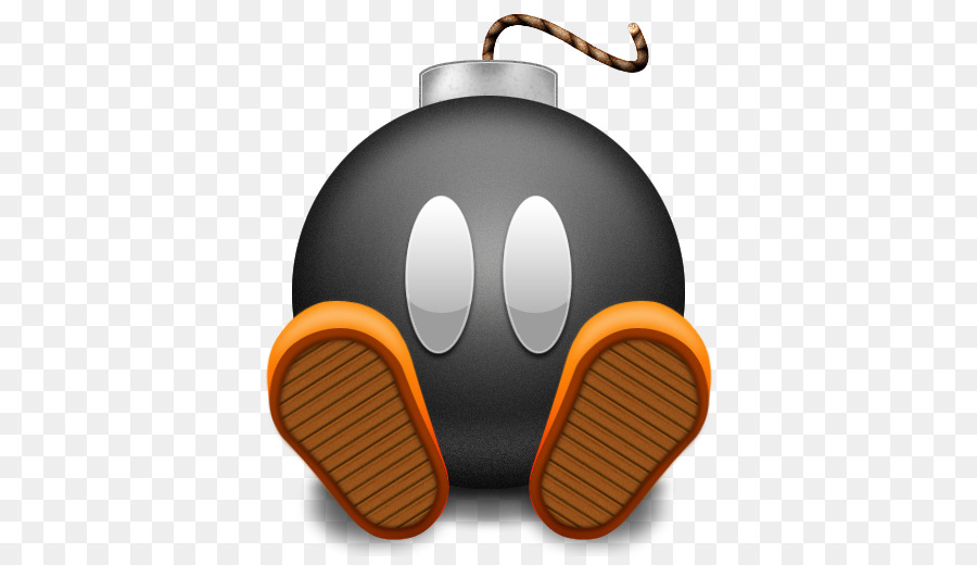 bomb line icon100 explosion mario bomb png download 512 512