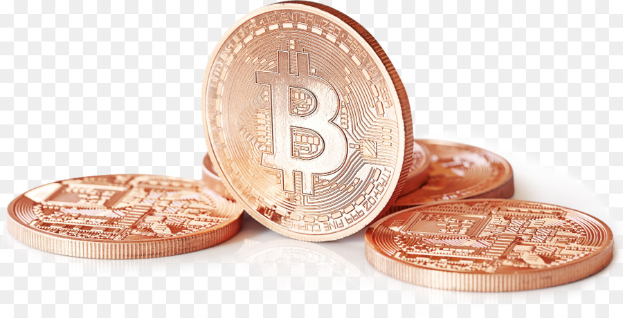 Bitcoin Cryptocurrency Desktop Wallpaper Blockchain Mobile Phones