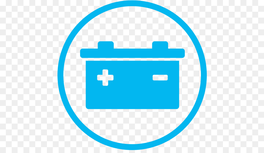 Battery Charger Blue Png Download 512 512 Free Transparent