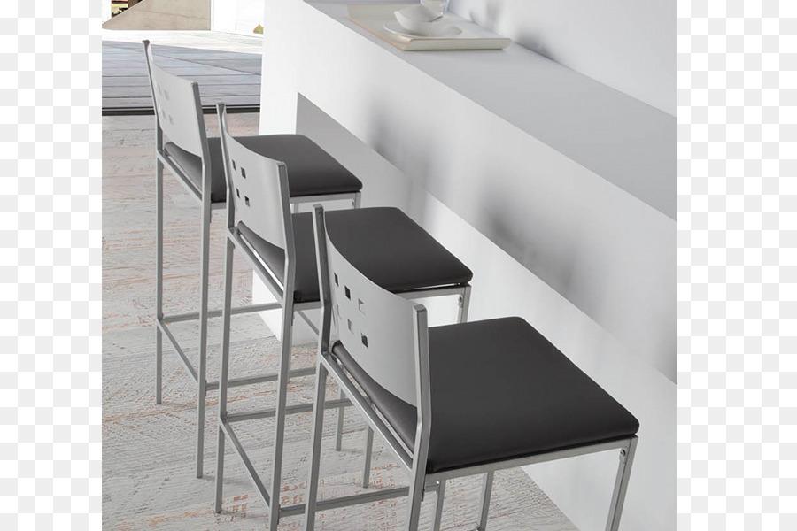 Tisch Bar Stuhl Hocker Küche - Tabelle png herunterladen - 850*600 ...