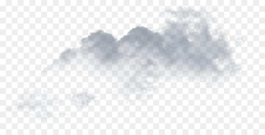 Cloud Cumulus PhotoScape Sky