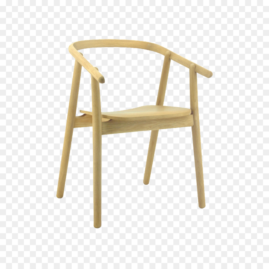Tabla de Barcelona de silla de Comedor Wegner Wishbone Chair - tabla ...