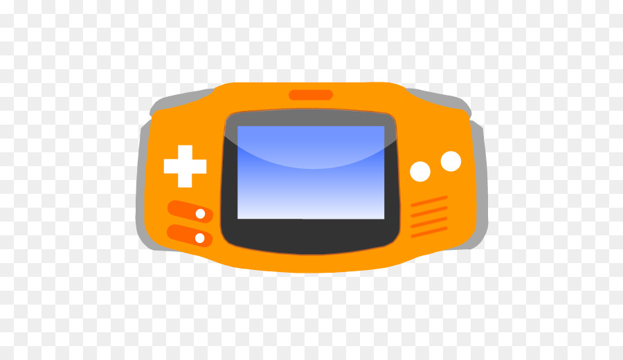 gba emulator games free download for android