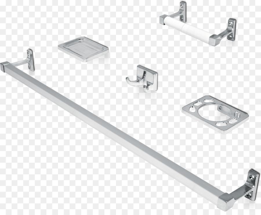 Soap Dishes & Holders Bathroom Plumbing Fixtures DIY Store - water ...