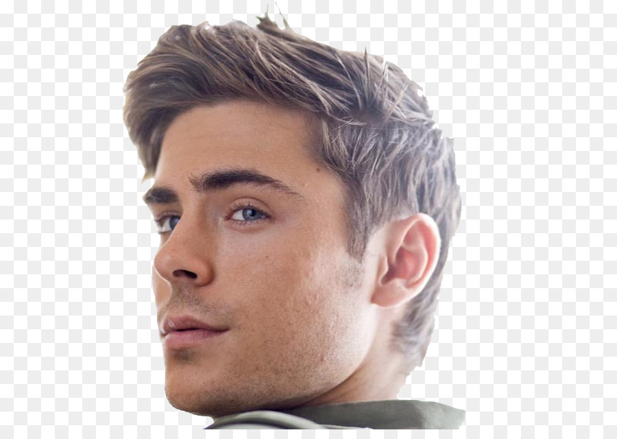 Zac Efron Forehead Png Download 710 626 Free Transparent Zac