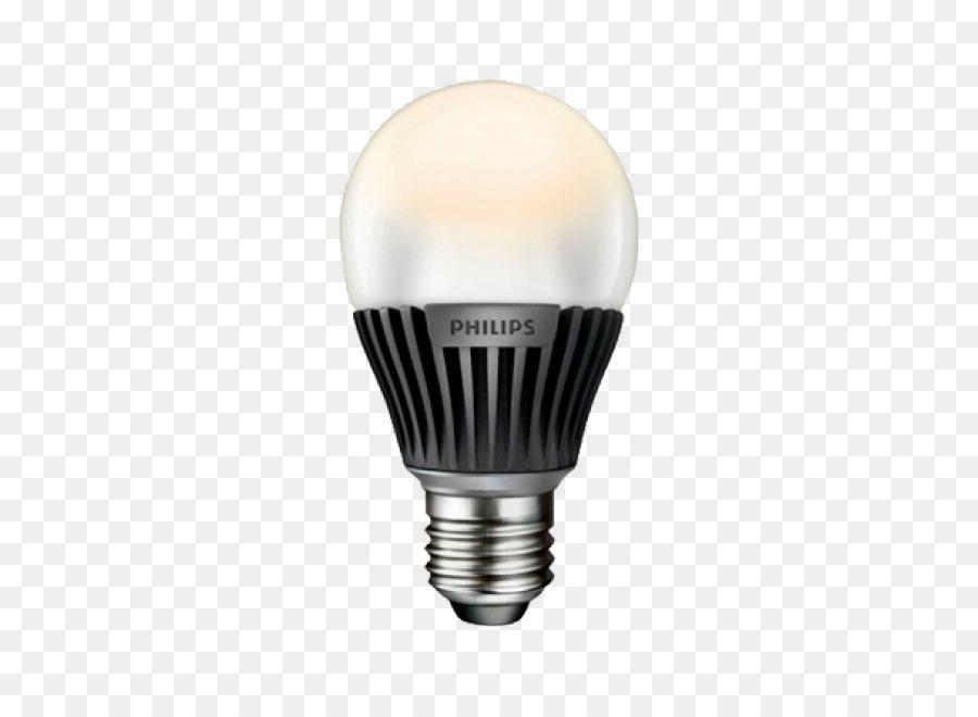 Diodi emettitori di luce led lampada a vite edison lampadina a