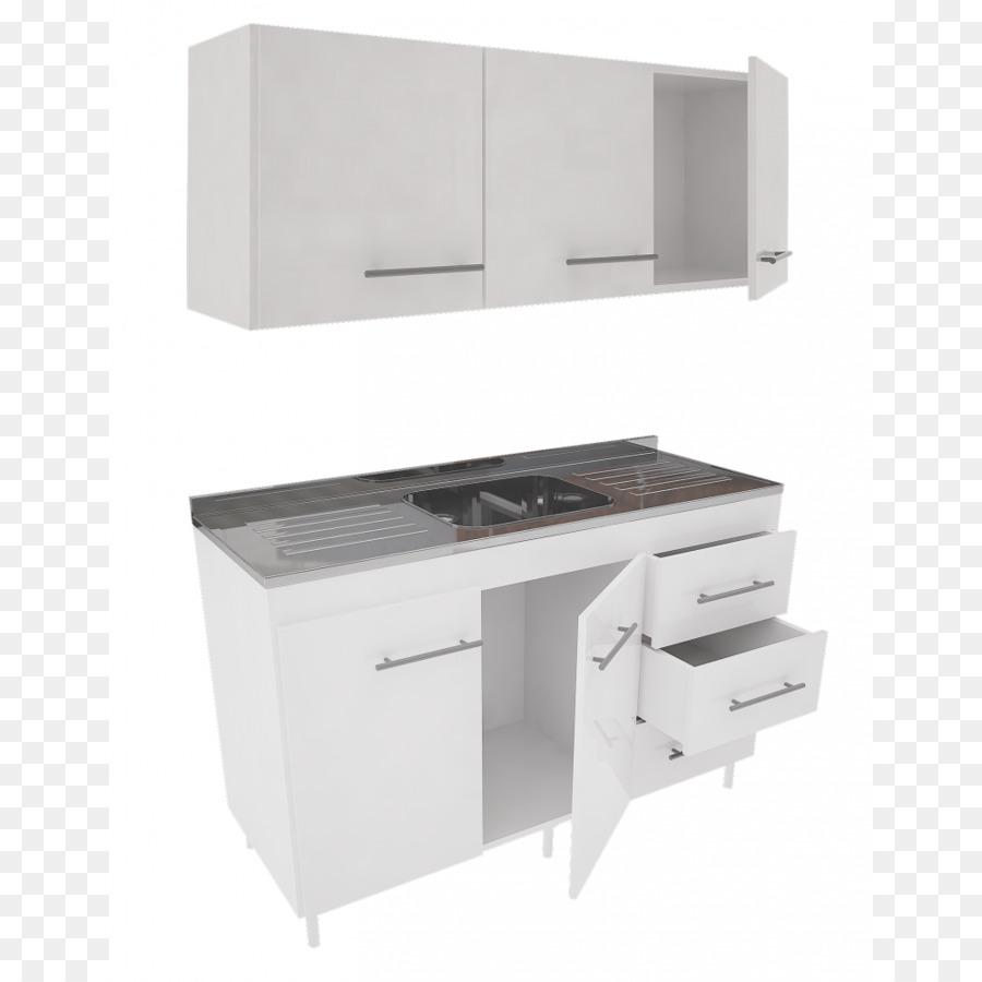 Top Mobili Cucina Armadio in acciaio Inox - cucina scaricare ...