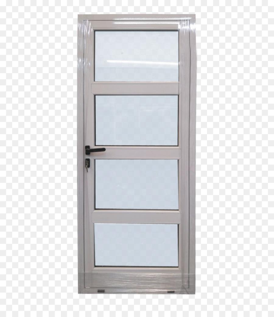 Fenêtre De Porte En Verre En Aluminium De Ligne Fenêtre