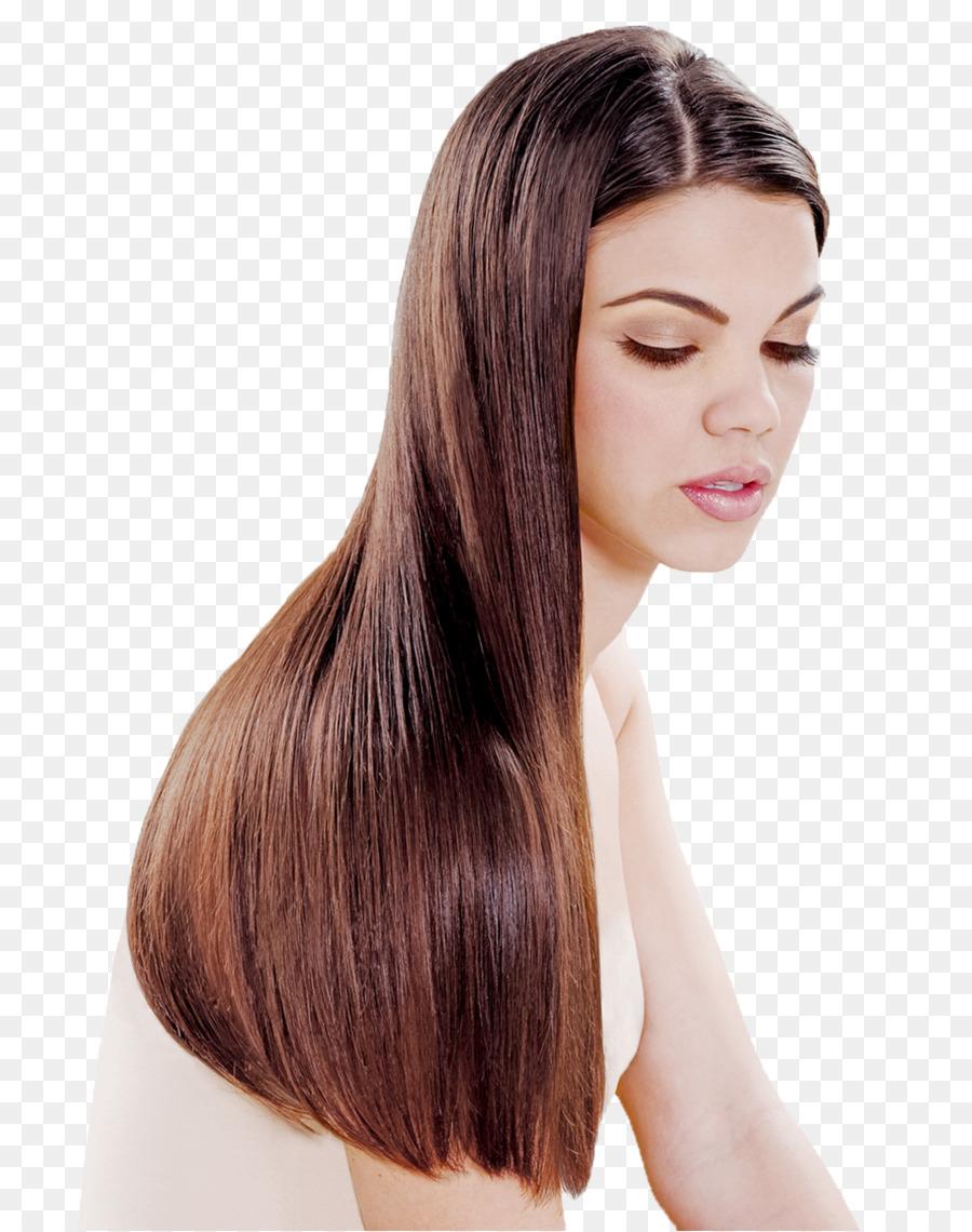 Hair Care Oil Beauty Parlour Moisturizer Hair Styling Products Oil
