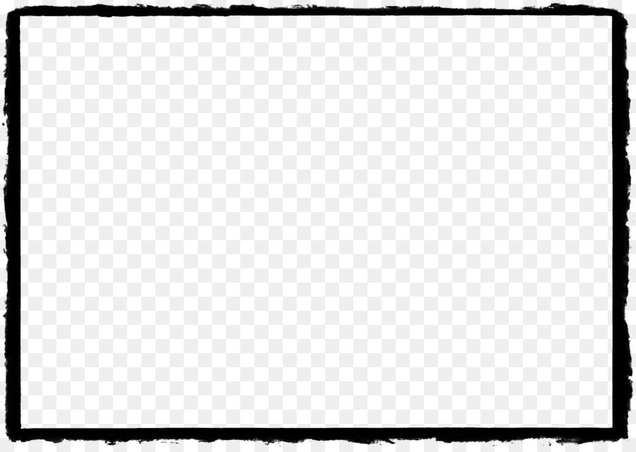 frame sketch png