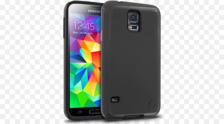 best website b571f fccc8 Samsung Galaxy S5 Mini Case png download - 500*500 - Free ...