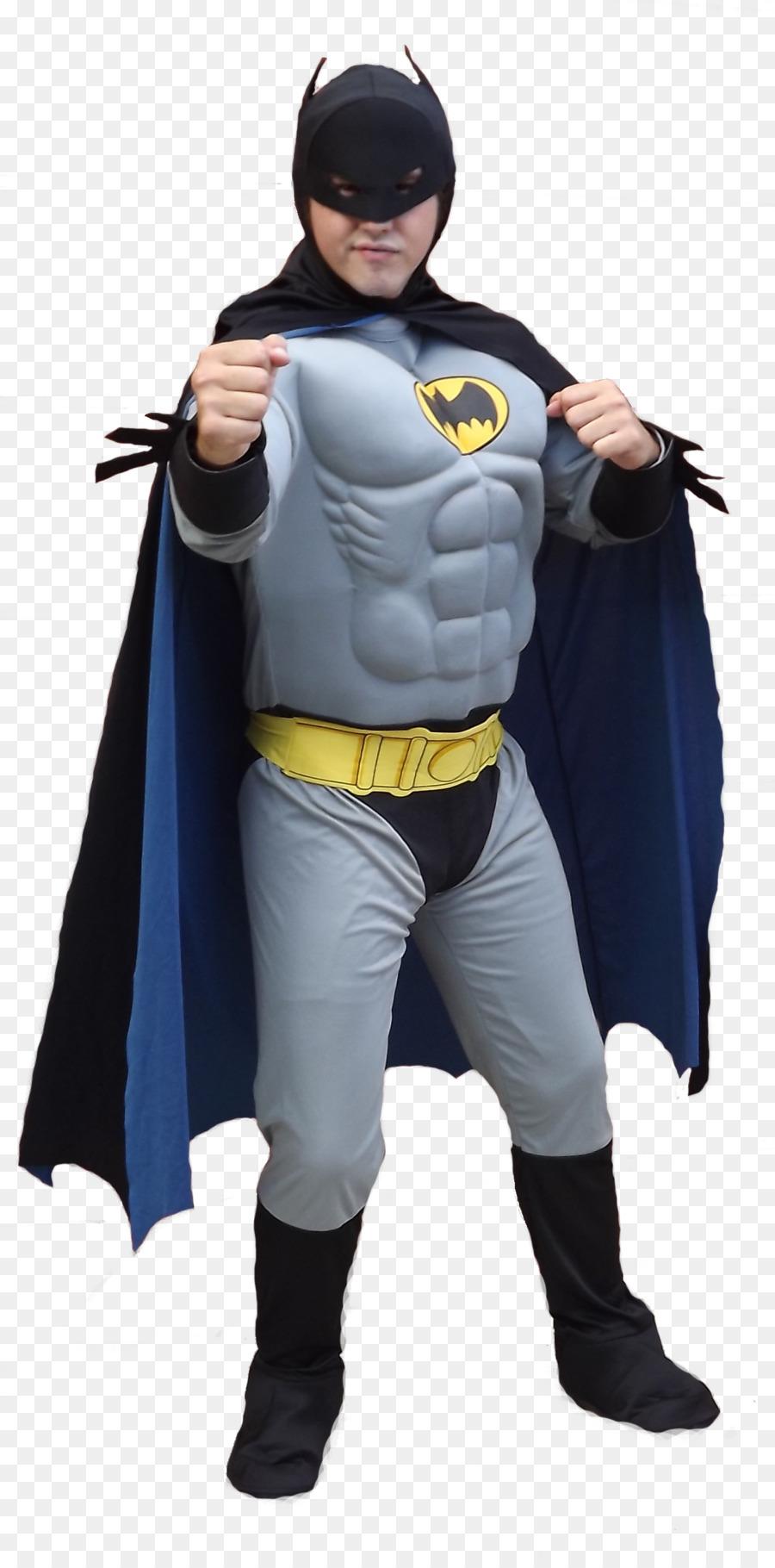 Costume Bob Kane Batman Catwoman Riddler - batman & Costume Bob Kane Batman Catwoman Riddler - batman png download ...
