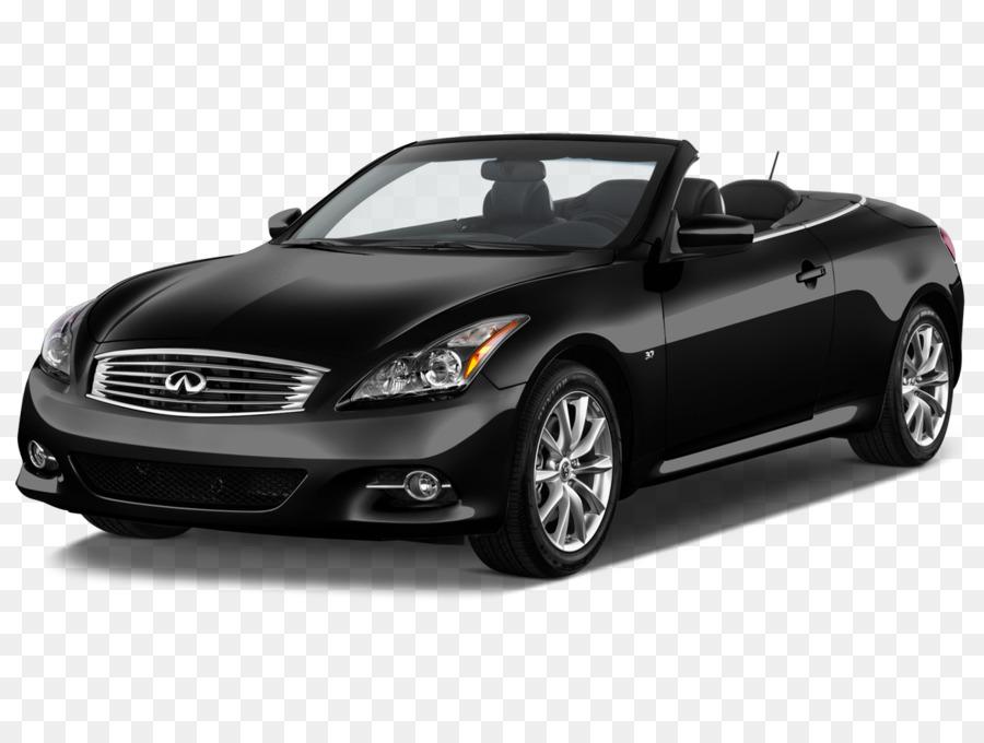 Auto Infiniti Hyundai Honda Premium Auto Png Herunterladen 1280