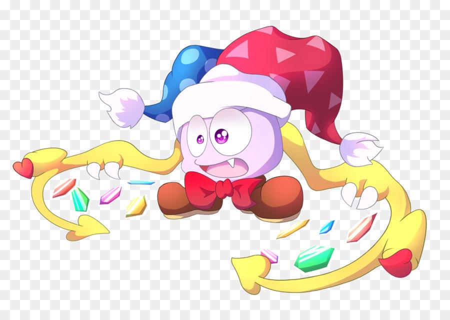 Kirby Super Star Ultra Kirby Star Aliados de Kirby Return to Dream ...