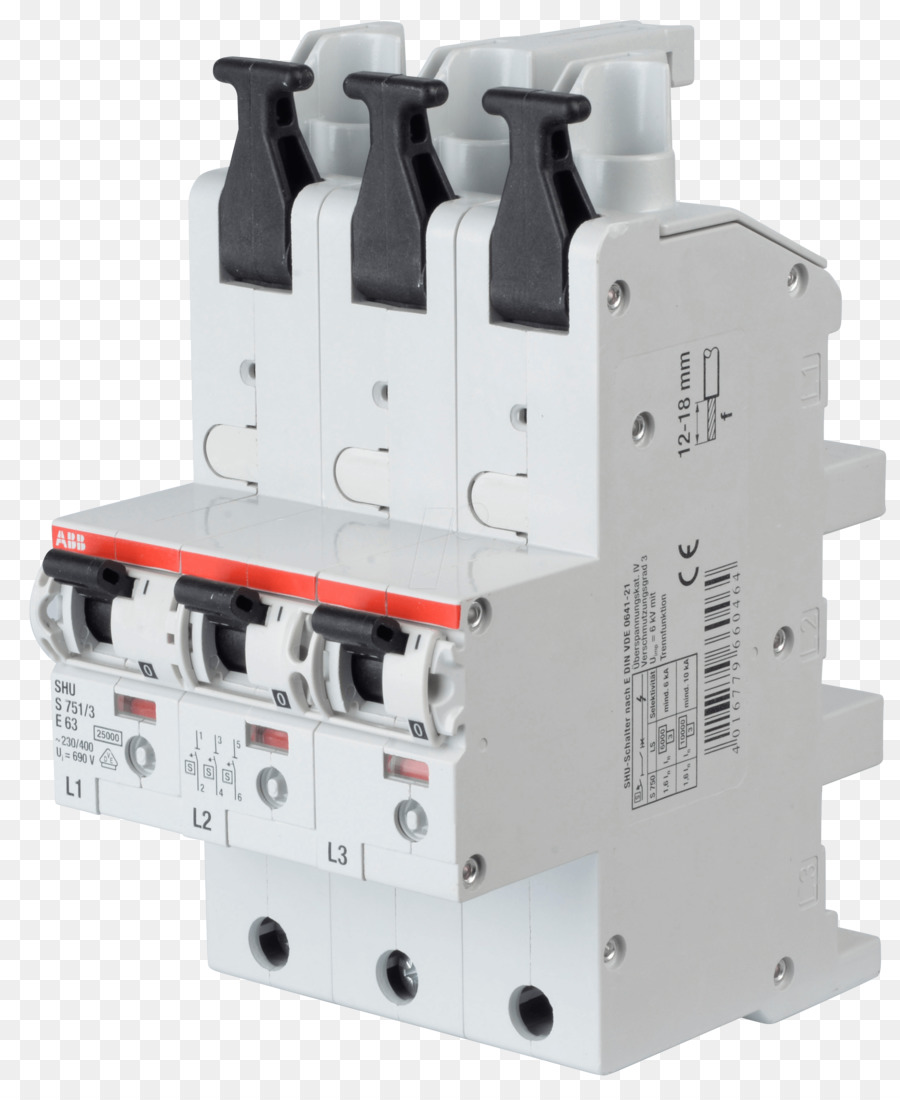 circuit breaker abb group electricity electrical switches