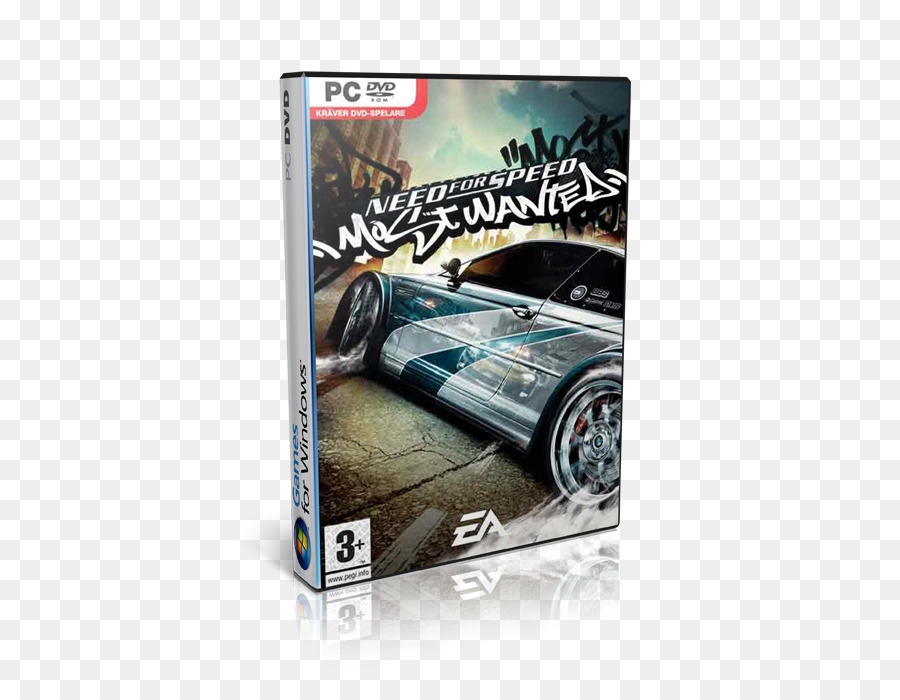 nfs most wanted carbon free download for windows 7