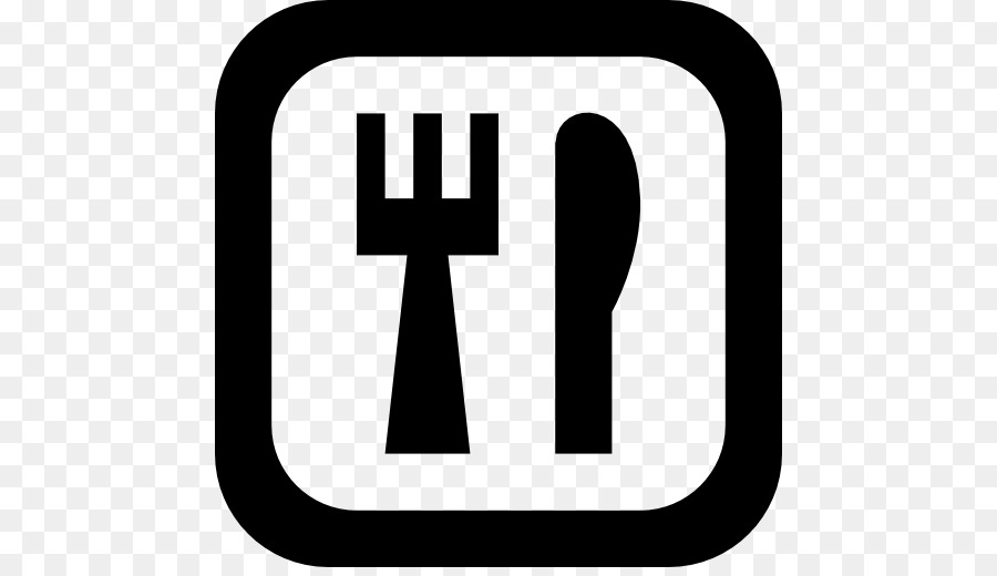 Computer Icons Restaurant Clip Art Restaurants Png Download 512