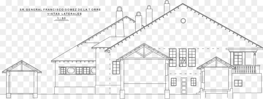 Architektur M02csf Zeichnen Linie Kunst Moderne Architektur Png