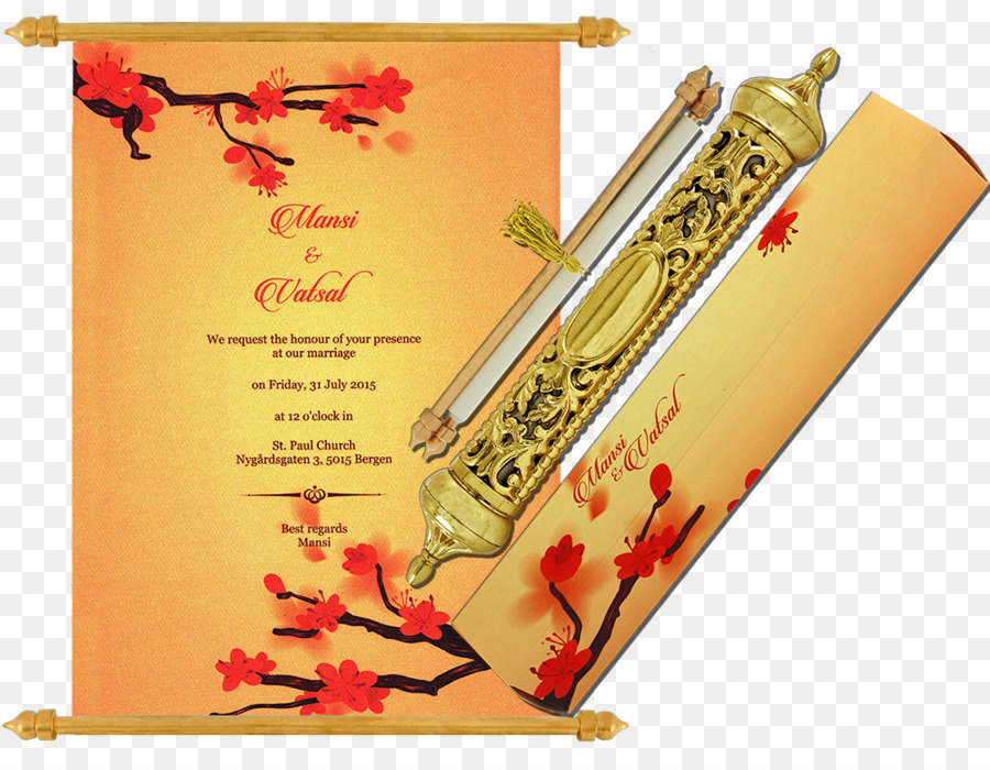 Madhurash Cards | King of Indian Wedding Cards & Scroll Wedding Invitations Astron Chowk Jamnagar Engraving - royal Invitation png download - 1000*765 ...