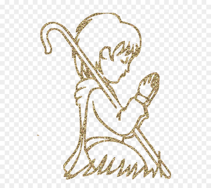 661a3cc64111b Praying Hands Prayer Child Coloring book Drawing - child png ...