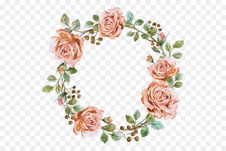 0 Tejer Pastel De Niño+ Un Día De Spa - rosa rosa marco png dibujo ...