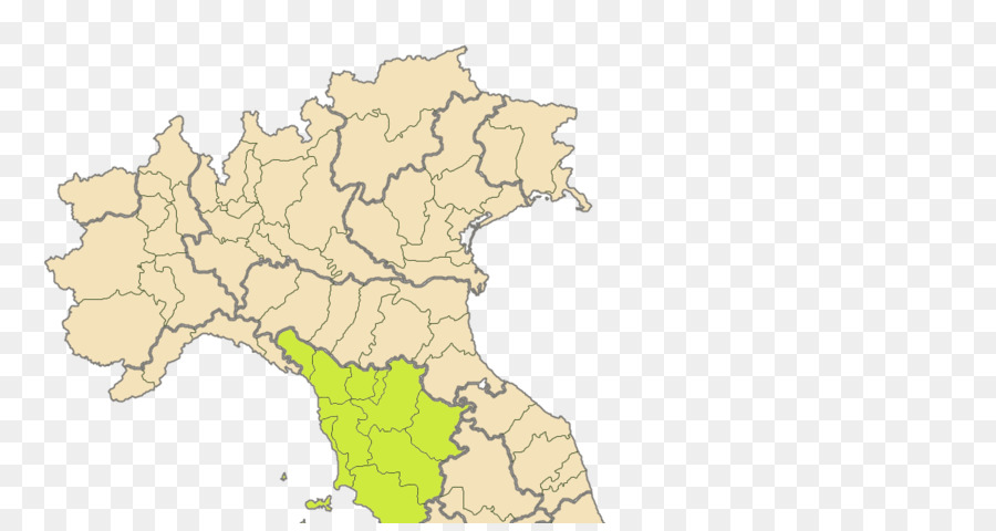 Map Of Italy Abruzzo Region.Regions Of Italy Abruzzo Sicily Lombardy Map Map Png Download