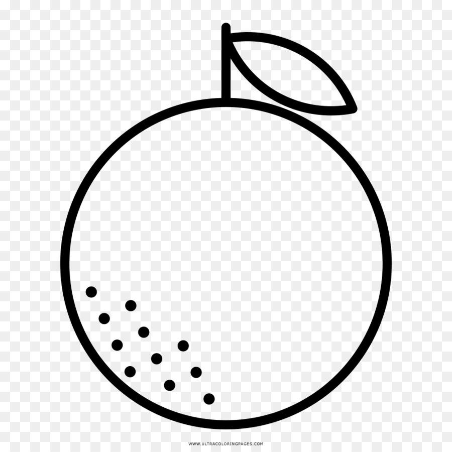 Jus Jeruk Menggambar Buku Mewarnai Orange Unduh Garis Seni