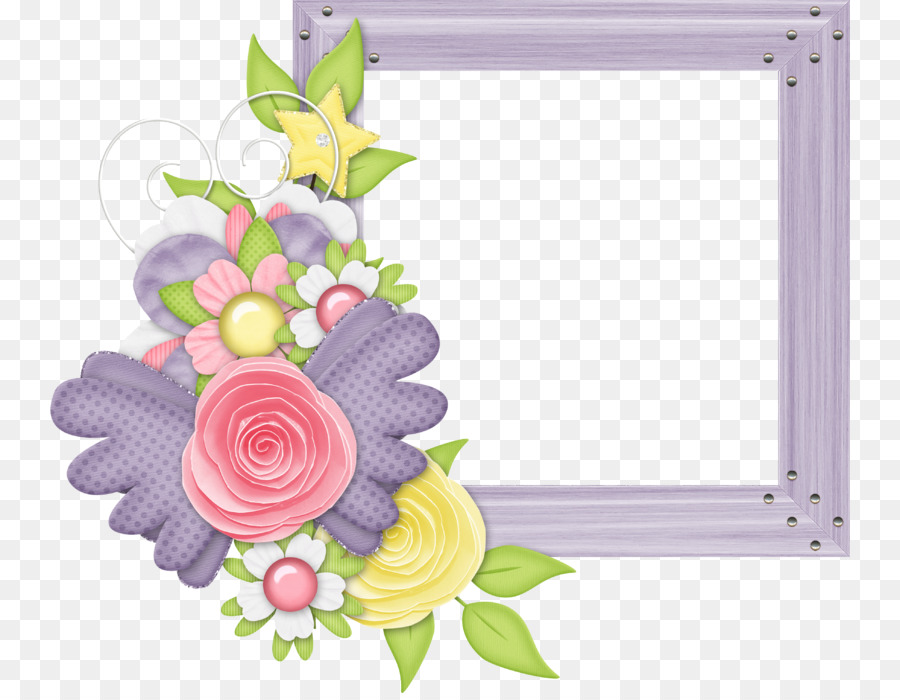 backgrounds clip art frames my cute graphics - 900×700