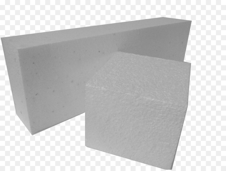 Angle Material png download - 1100*825 - Free Transparent